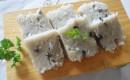 Gluten Free Taiwanese Turnip Cake