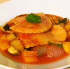 糖醋魚餃 Tanngcu Yujiao